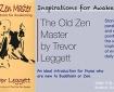 The Old Zen Master