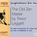 The Old Zen Master